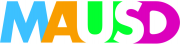 Mt. Abraham Unified School District Logo